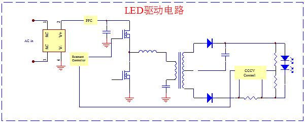 电路 电路图 电子 原理图 601_241